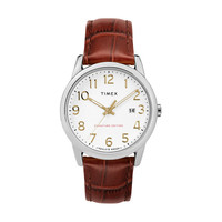 Jam Tangan Timex Easy Reader Signature Men - TW2R65000
