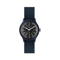 Jam Tangan Timex Camper - MK1 Resin - TW2R13900