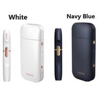iQos 2.4 Plus edition Bluetooth Vape Rokok Vape iQos 2.4 Plus