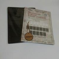 Info Album Perangko Katalog.or.id