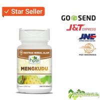 Original Herbal Extract mengkudu