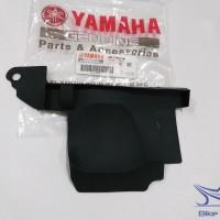 Karet Air Mio Soul 14D-F1691-00 Yamaha Genuine Parts