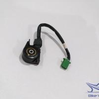 Switch Standar Samping Beat Fi