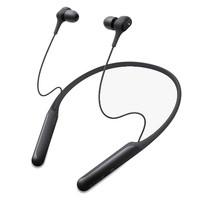 WI-C600N Wireless Noise Cancelling In-Ear Headphones