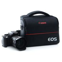 Tas Selempang EOS Canon