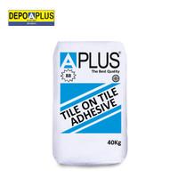 Semen APLUS 88 semen keramik ( Tile On Tile & Swimming Pool )