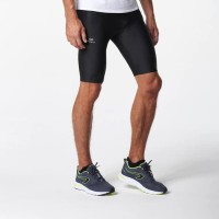 KALENJI Celana Pendek Run Dry  / Running Pria ORIGINAL