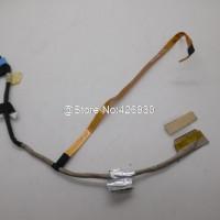 Laptop LCD Cable Samsung NP900Z5A 900Z5A BA39-01165A New Original