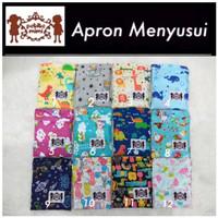 Harga petite mimi apron menyusui nursing cover tutup | antitipu.com