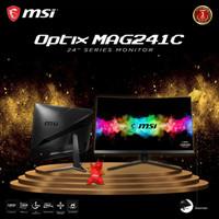 Jual Optix Mag241c di DKI Jakarta - Harga Terbaru 2019   Tokopedia