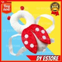 E98 Bantal kepala Bantal bayi Perlengkapan bayi Bantal anak