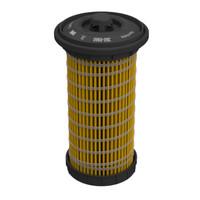 360-8960: Fuel Filter