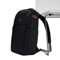 Pacsafe Slingsafe LX500 21L Backpack - Tas Ransel Original