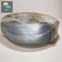 Harga selang cobra air 1 4 selang aquarium waterpas bangunan | antitipu.com