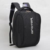 Backpack Rouque Tas Ransel Sekolah / Kuliah / Kerja PAKET 30 PCS