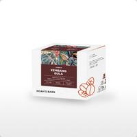 COFFEEHQ WEST JAVA Kembang Gula Filter 200gr