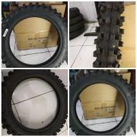 Ban Pirelli scorpion MIOSoft 32 90-100-16 Cuci Gudang Habsin Stok