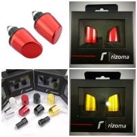 Jalu Stang Rizoma MA520 Universal Semua Motor