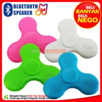 AHA Fidget Spinner Speaker Portable Bluetooth