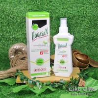 Hogasan cairan anti serangga - 200ml / pembasmi serangga
