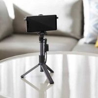 Xiaomi Yuemi Bluetooth Selfie Stick Mini Tripod Multifunction Ori