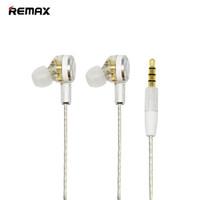 REMAX RM-590 Earphone
