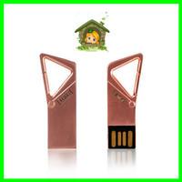 REMAX RX-807 Flash Disk USB 2.0 Drive 32 GB