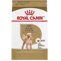 ROYAL CANIN ADULT POODLE CANICHE/BARBONCINO DOG FOOD 1,5 kg
