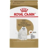 ROYAL CANIN ADULT MALTESE DRY FOOD 1,5 Kg