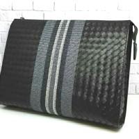 """Handbag Cluth Bottega (ukuran Tablet 8"""")"""
