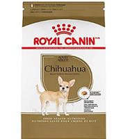 ROYAL CANIN ADULT CHIHUAHUA DOG FOOD 1,5 Kg