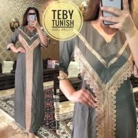 Dress Arab TUNISH