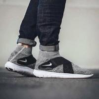 Jual Nike Free Motion di Kab. Bekasi Harga Terbaru 2019