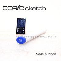 Copic Sketch Marker B66 (CSM)