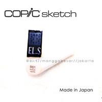 Copic Sketch Marker R01 (CSM)