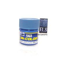 Mr Color 374 JASDF SHALLOW OCEAN BLUE