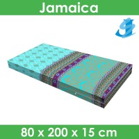 Rivest Sarung Kasur 80 x 200 x 15 - Jamaica