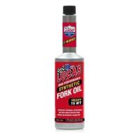 Lucas oil Syntetic Fork oil 15T