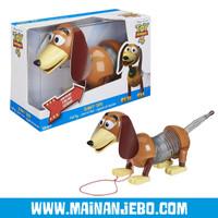 Disney Pixar Toy Story 4 - Slinky Dog