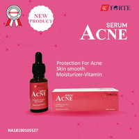 SYB FORTE SERUM ACNE PINK