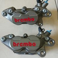 Kaliper Brembo 4p NEW