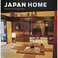 Japan Home ( Panduan Desain Rumah & Interior dari Jepang ) - eBook