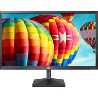 Monitor LG 22 Inch 22MK400 Garansi 1 Tahun Semarang