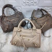 f455922310 Balenciaga edge small bag / balenciaga edge 24 cm bag / tas syahrini