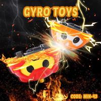 GYRO TOYS - MAINAN ANAK GIRO MIN-43