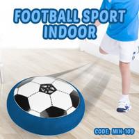 Football Indoor - Mainan Indoor Anak Bola Sepak MIN-109