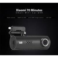 Xiaomi 70Mai Car Dash DVR 1080p 130 Degree Wide Sony English Version