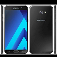 Samsung A7 2017 (A720) 3/32