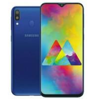 Samsung Galaxy M20 3/32 Garansi Resmi