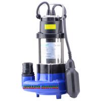 Pompa Air Rendam / Celup Wasser PD180EA – Pompa Celup Auto